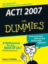 Act_for_dummies